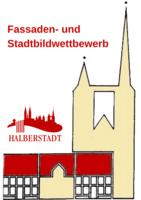 Fassaden- und Stadtbildwettbewerb ©Ulrich Mund