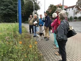 [(c): Stadtverwaltung Halberstadt/Abteilung Stadtgrün]