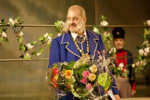 [(c): Nordharzer Städtebundtheater/Daniel Theuring]