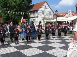 [(c): Stadt Halberstadt, Ortsteil Ströbeck]