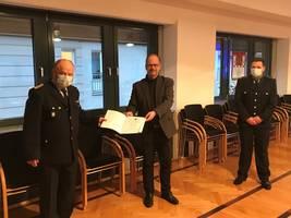 [(c): Stadt Halberstadt/Pressestelle/Ute Huch]