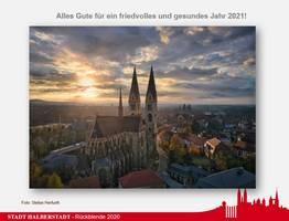 [(c): Stadt Halberstadt, Öffentlichkeitsarbeit]