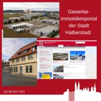 [(c): Stadt Halberstadt, Stadtmarketing/Öffentlichkeitsarbeit]