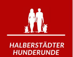 [(c): Stadtmarketing/Öffentlichkeitsarbeit]