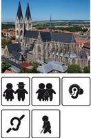 Dom und Domschatz zu Halberstadt