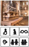 John-Cage-Orgel-Kunst-Projekt in Halberstadt