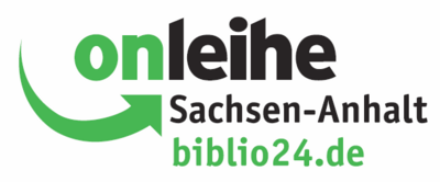 Onleihe [(c): Stadt Halberstadt]