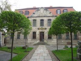 [(c): Städtisches Museum Halberstadt]