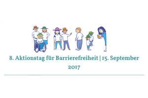 [(c): Cecilienstift - https://www.halberstadt-barrierefrei.de/]