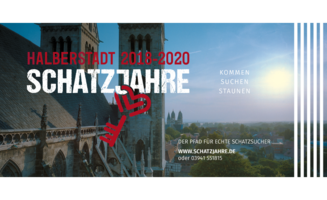 [(c): Stadt Halberstadt]