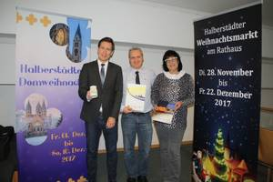 [(c): Ute Huch/Pressestelle Stadtverwaltung Halberstadt]