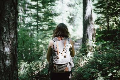 Wandertouren