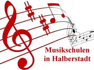 Musikschulen in Halberstadt