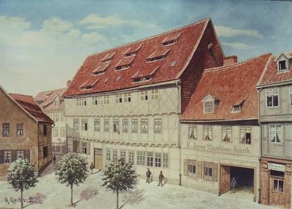 (c) Foto: Friedrich-Wilhelm Schröter