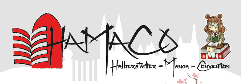 HAMACO - 2020