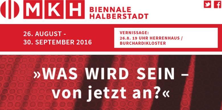 Monat-Kunst-Halberstadt