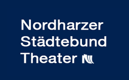harztheater.PNG