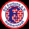 logo-sv-fortuna.png