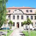 staedtisches_museum.jpg