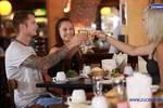 Casablanca - Erlebnisrestaurant
