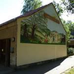 Diesterweg-Grundschule