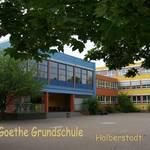 Goethe-Grundschule