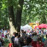 Tiergartenfest 2017