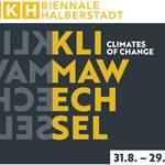 Monat Kunst Halberstadt 2018