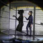 (c) MKH Biennale - Dietmar Gubin