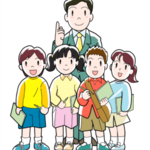 Grundschulen