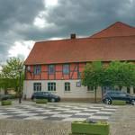 (c) Fotobude Harz