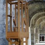 John-Cage-Orgel-Kunst-Projekt
