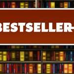 bestsellers_67048_1280.jpg