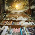 library_425730_1920.jpg