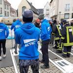 (c) Stadt Halberstadt, Neue Medien