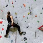 Kletterwand im Sportland des FSZ [(c) Pixabay]