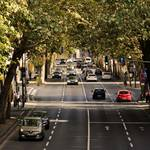 Verkehrsbeirat der Stadt Halberstadt [(c) Summa von Pixabay]