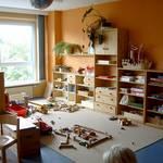 KITA_Kinderland_Spielecke