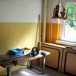 KITA_Ententeich_Kinderwerkstatt
