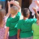 230 Kinder in der Notbetreuung [(c) pixabay]
