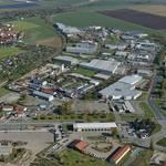 OB Henke bietet lokaler Wirtschaft vermittelnde Unterstützung an [(c) Stadt Halberstadt]