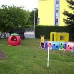 KITA_WaldblickI_Spielplatz