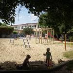 KITA_WaldblickII_Spielplatz