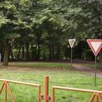 KITA_WaldblickII_Verkehrsgarten