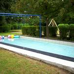 KITA_WaldblickII_Schwimmbecken
