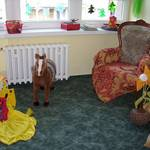 Märchenzimmer