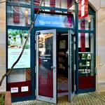 Tourist Information nimmt mit durchdachtem Hygienekonzept Betrieb wieder auf [(c) Tourist Information Halberstadt]