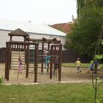 Hort_Miriam_Lundner_Spielplatz