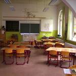 Hort-Miriam_Lundner_Klassenzimmer