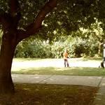 Hort_Goethe_Fussballplatz